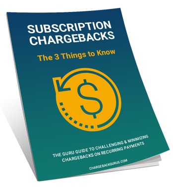 Subscription Chargebacks Guide .png