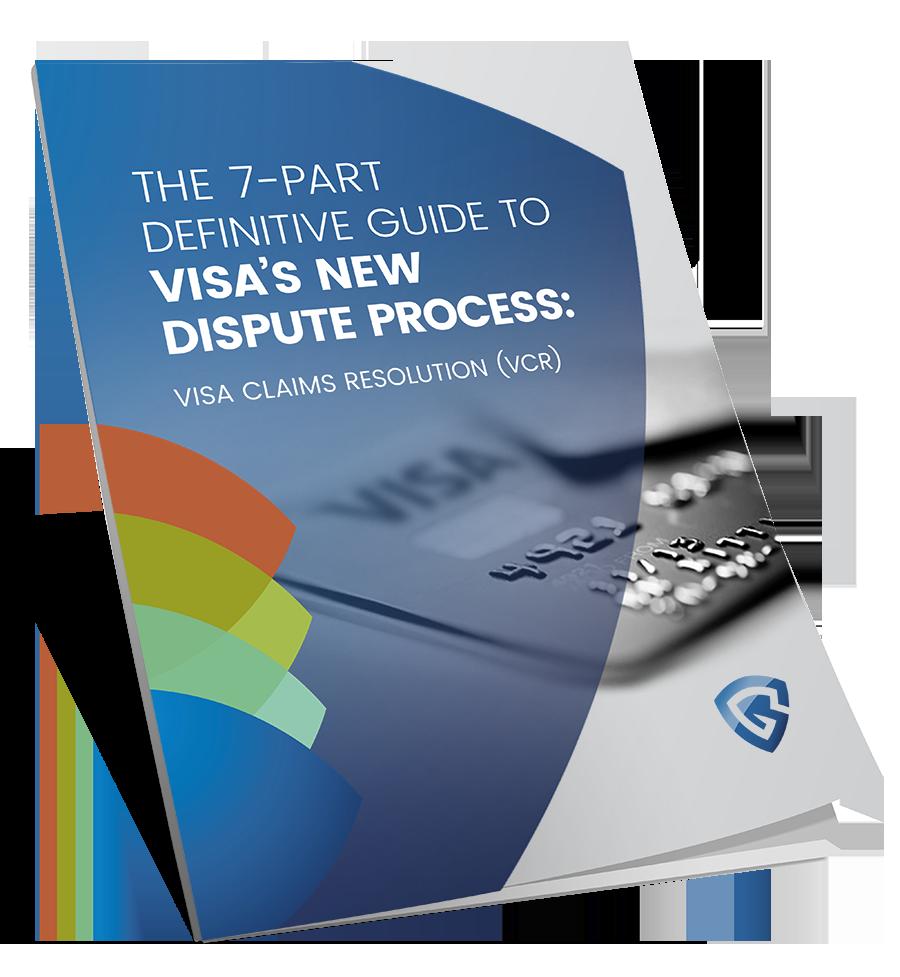 Visa New Regulation Guide Offer Image.png