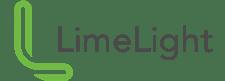 LimeLight CRM