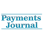 Visa Claims Resolution: 78 Percent of Merchants See Fewer Chargebacks Under the New Regulations - Survey