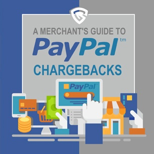 A Merchant's Guide to PayPal Chargebacks