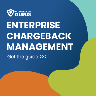 Enterprise Chargeback Management