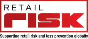 Retail Risk Event Logo