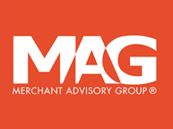 MAG Annual Event Logo