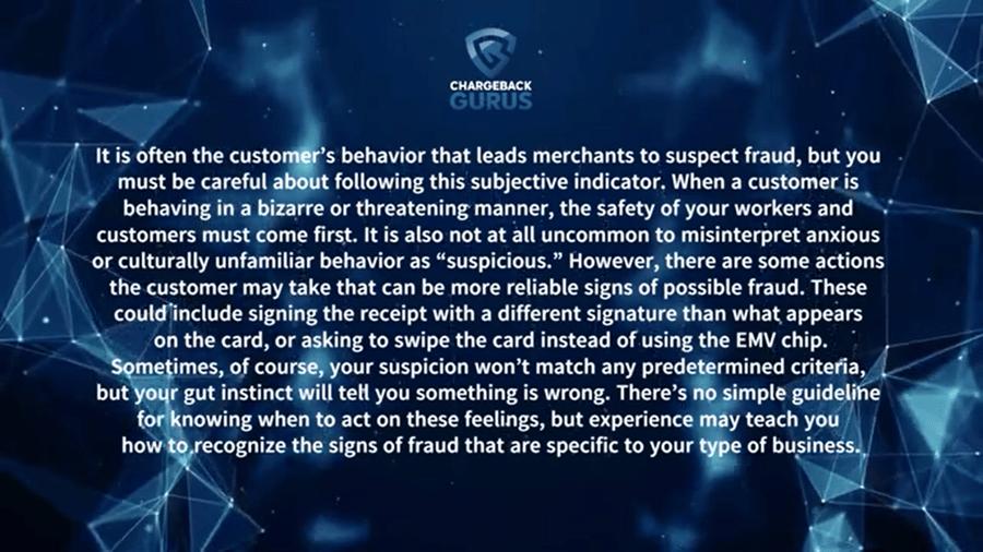Code 10 authorizations and true fraud