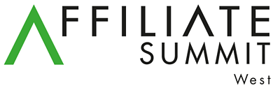 Affiliate Summit West Event Logo