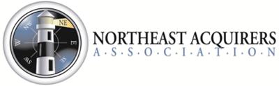NEAA 2019 Event Logo