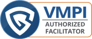 VMPI-Authorized-Facilitator