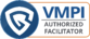 VMPI Authorized Facilitator