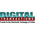 Digital Transactions Fewer Chargebacks