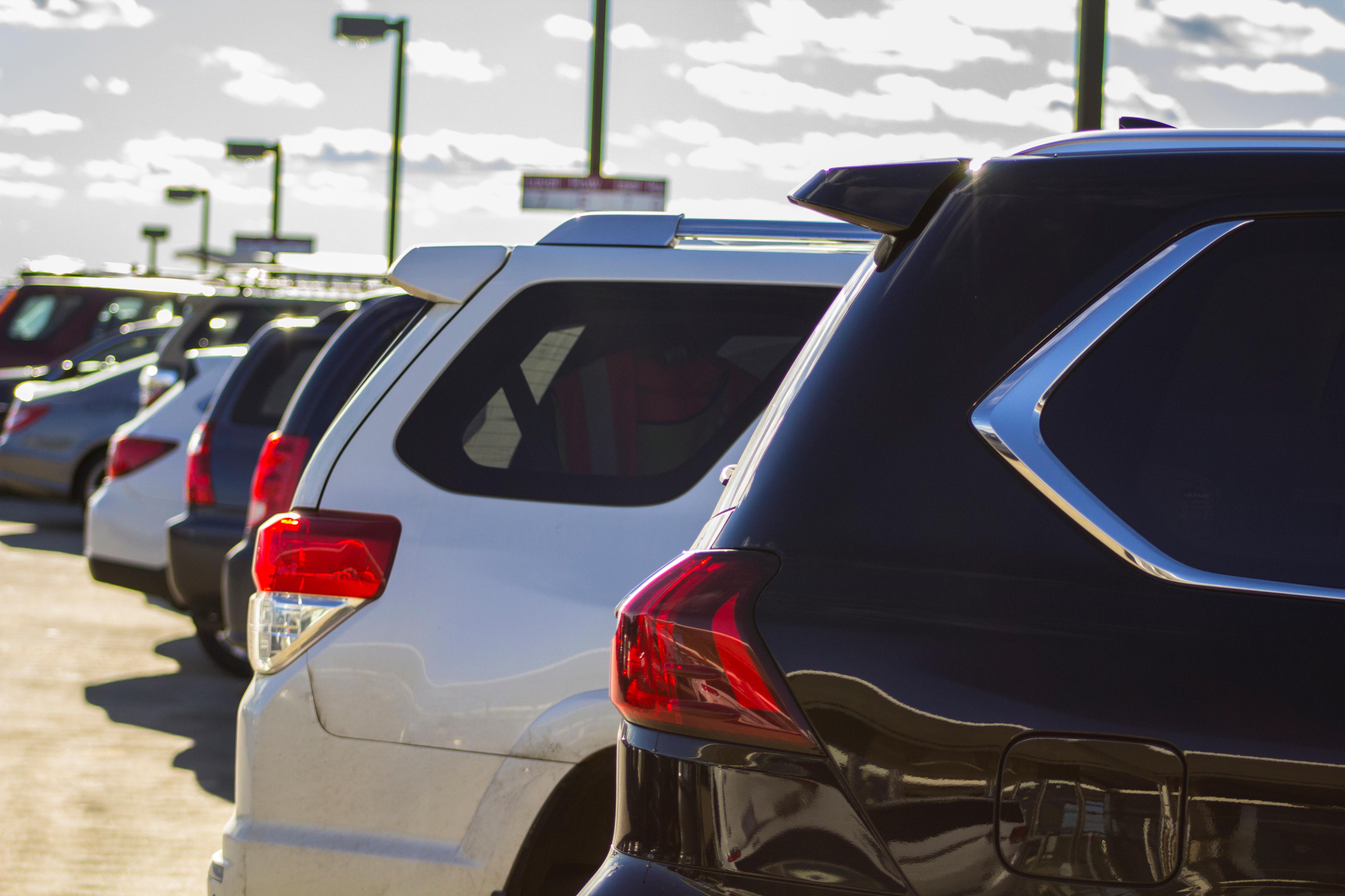 Leading Car Rental Company_Customer Stories