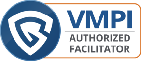 VMPI Authorized Facilitator_Tab Image