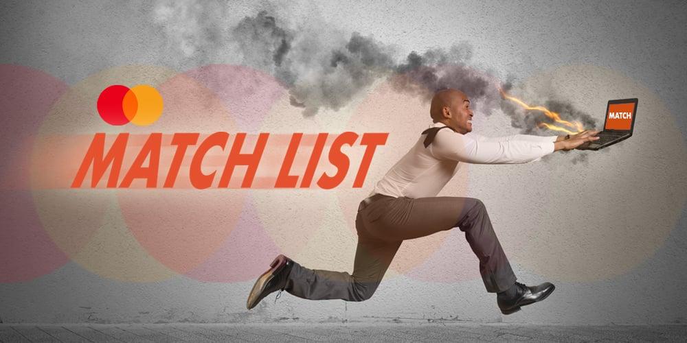 blog-header-MC Match List
