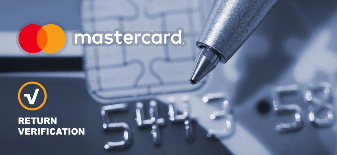 blog-header-image-mastercard return authorization