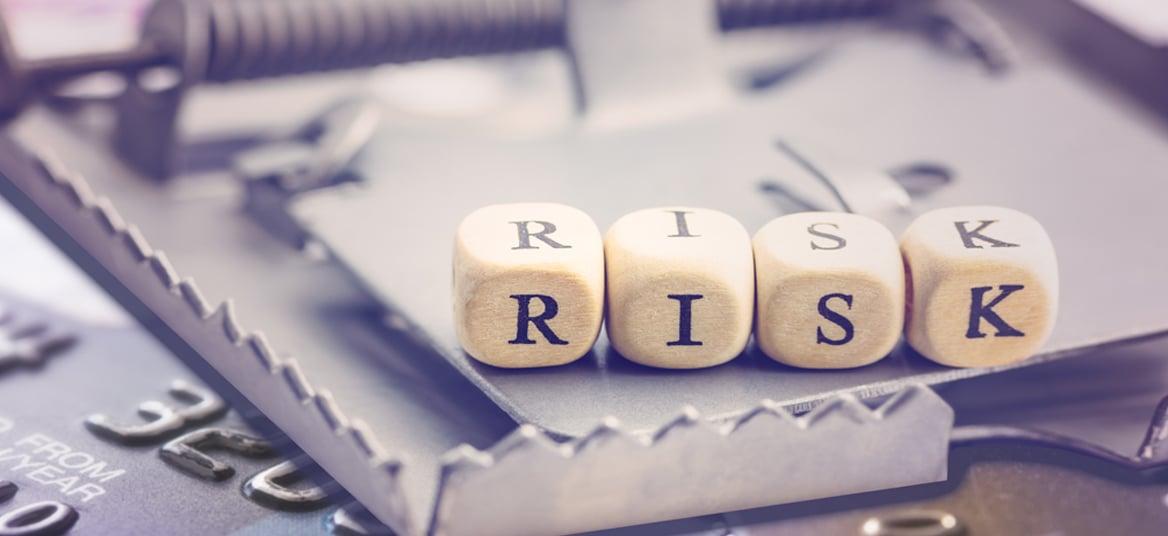 blog-header-image-risk-mitigation