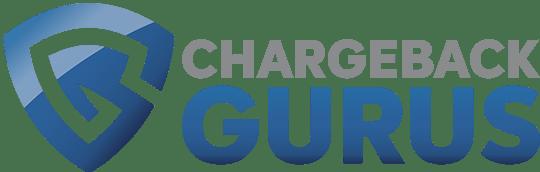 Chargeback Gurus