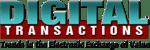 digital-transactions-logo