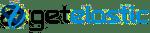 getelastic-logo-1