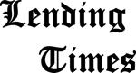 lending-times-logo