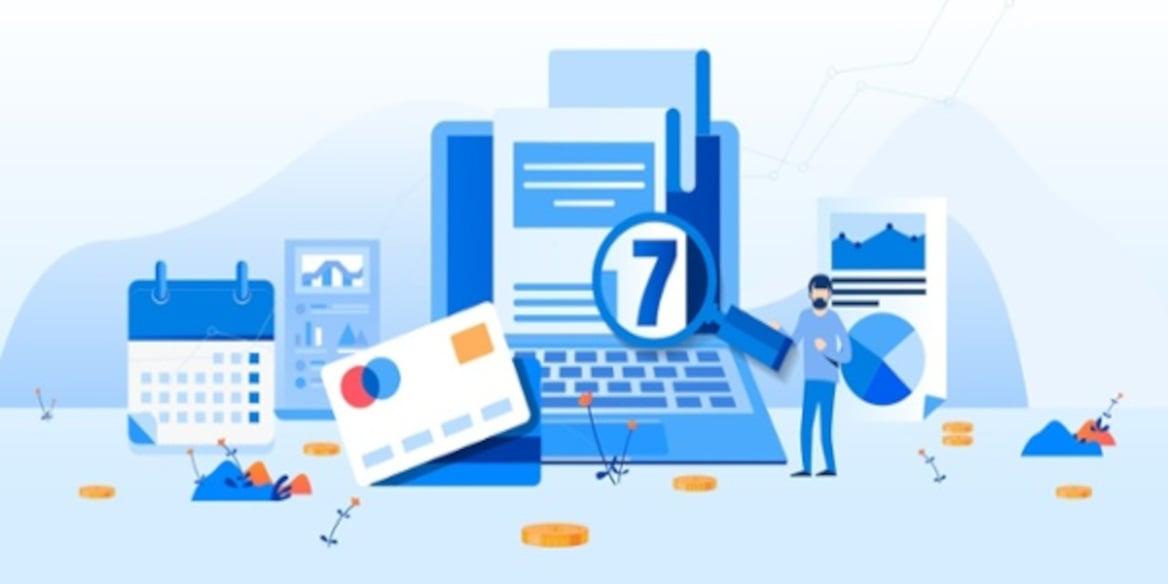 7 Effective Steps for Avoiding Online Chargebacks