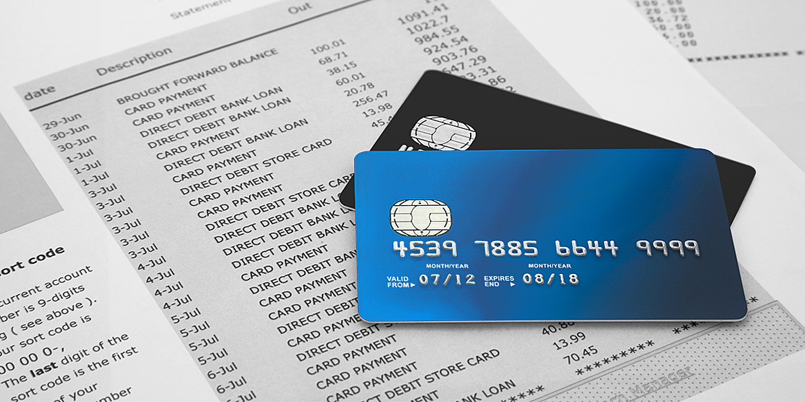 What Rights Do Merchants Have In Credit Card Chargebacks_Blog Image