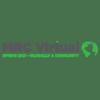 MRC Virtual Spring 2021