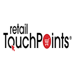 34% Of Retailers Suffer From 'Friendly Fraud,' But Good Communication Fights Back