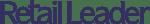 rl_large_logo