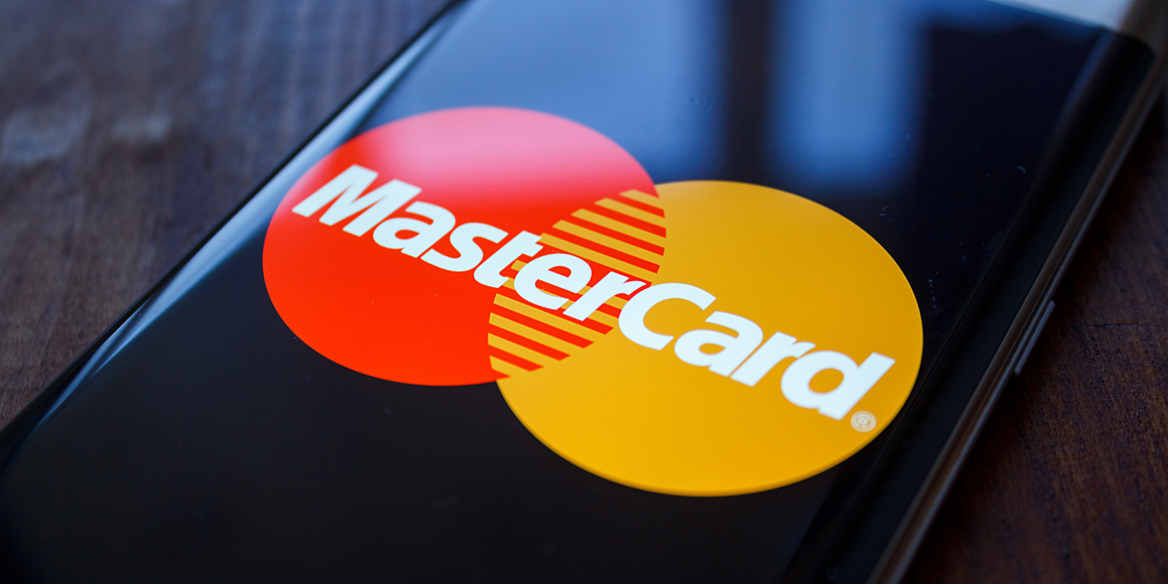 Mastercard revised pre-arbitration rules