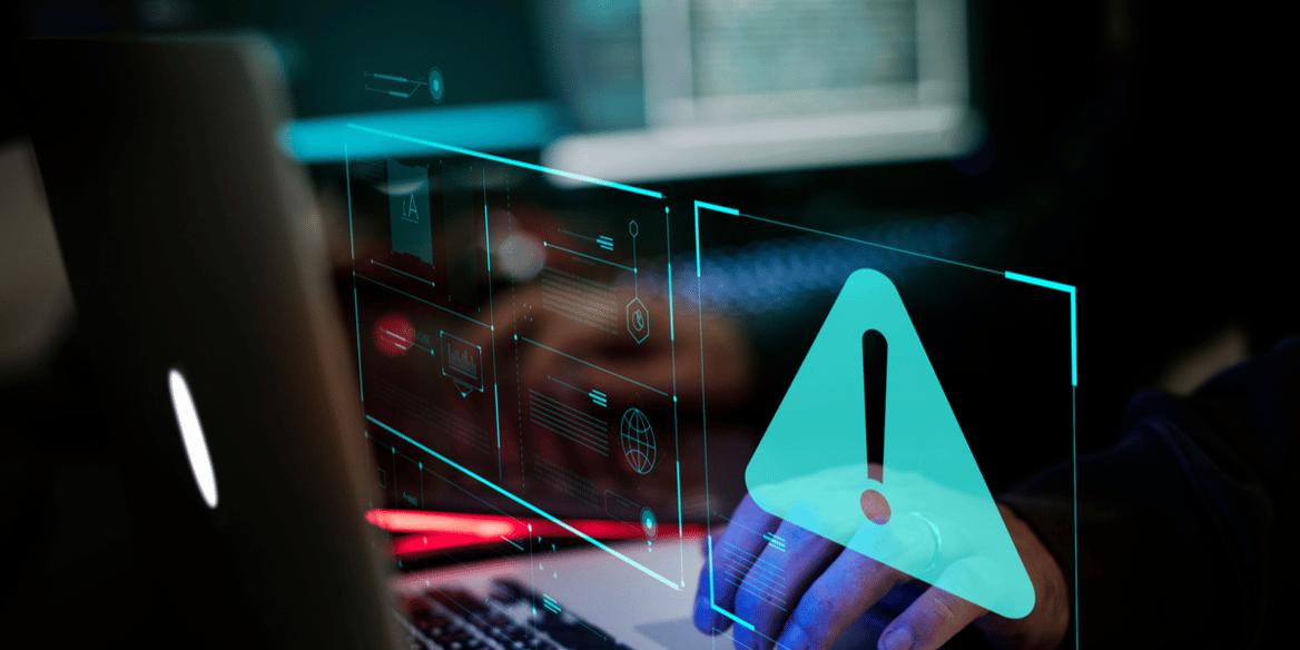 velocity checks and fraud detection