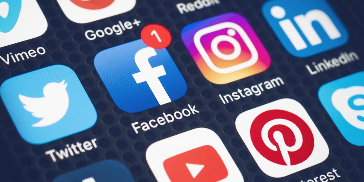 social media fraud tools