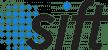 Sift Logo