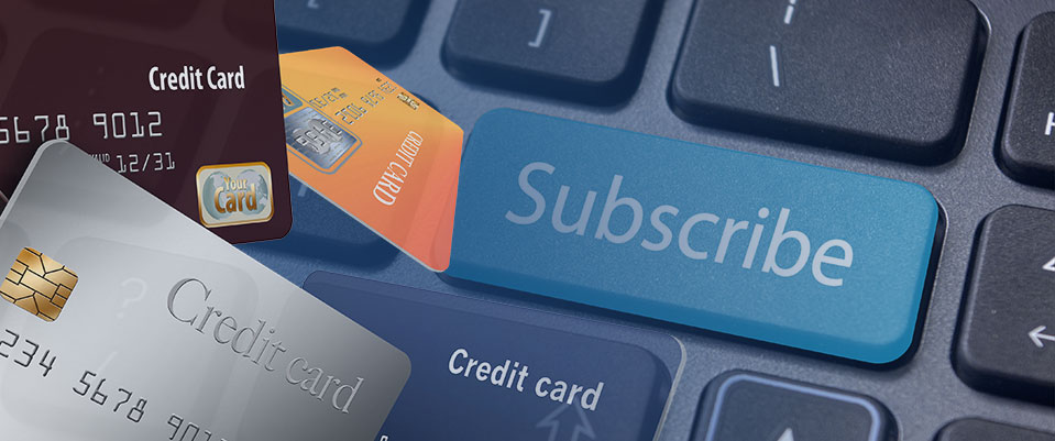 subscription-mandate