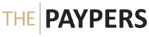 the-paypers1