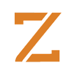 Ziftpay