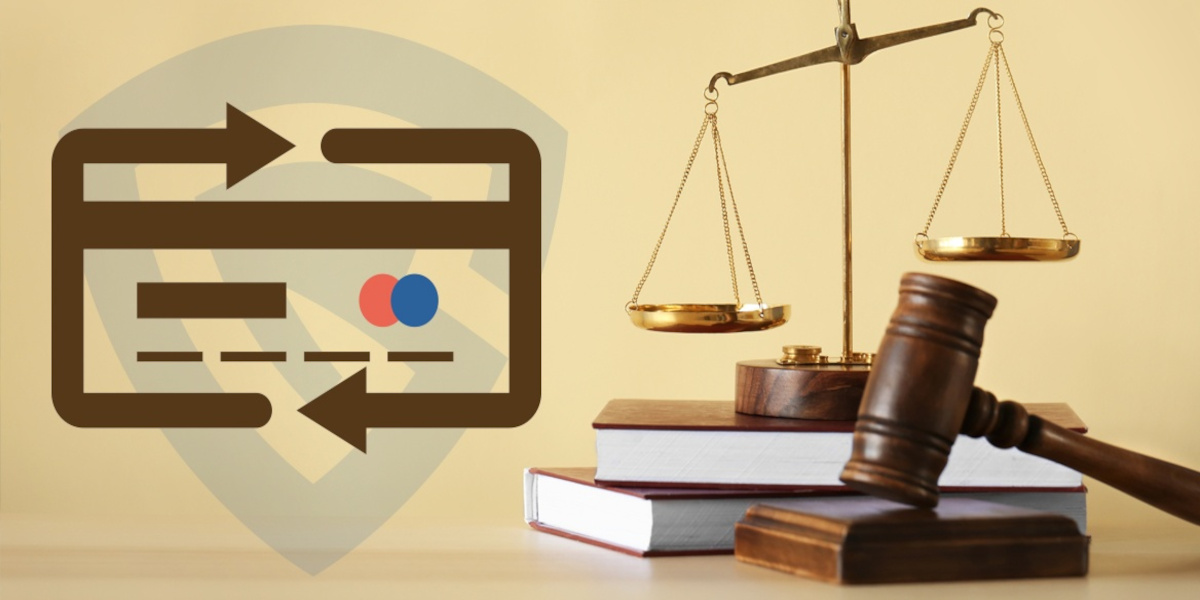 Arbitration Chargeback