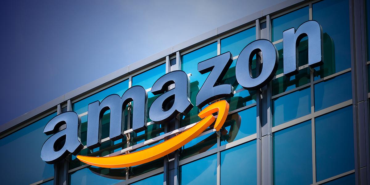 Amazon Chargebacks