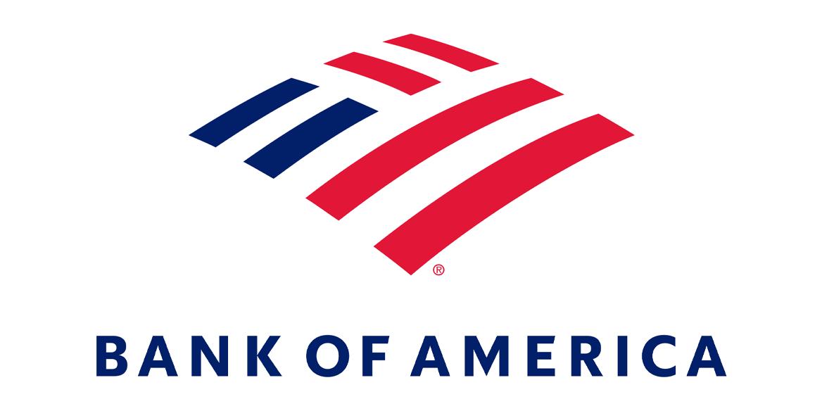 Blog Image - Bank of America Chargebacks Guide