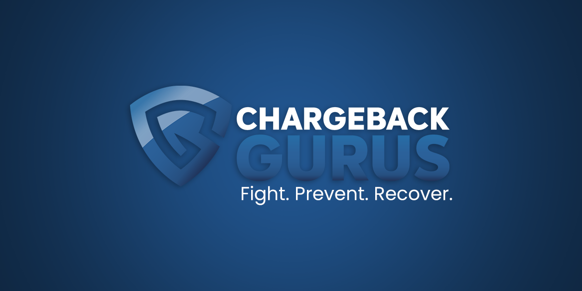 Chargeback Gurus helping shape Dispute Resolution
