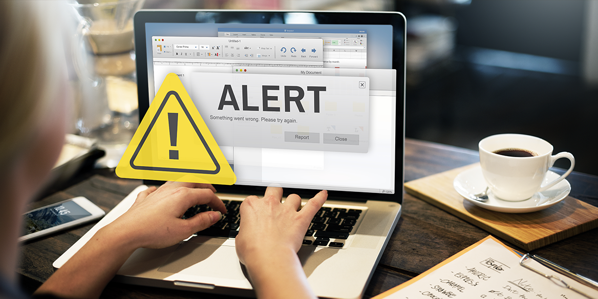 Chargeback Prevention Alerts | Guaranteed Prevention Guide 2020