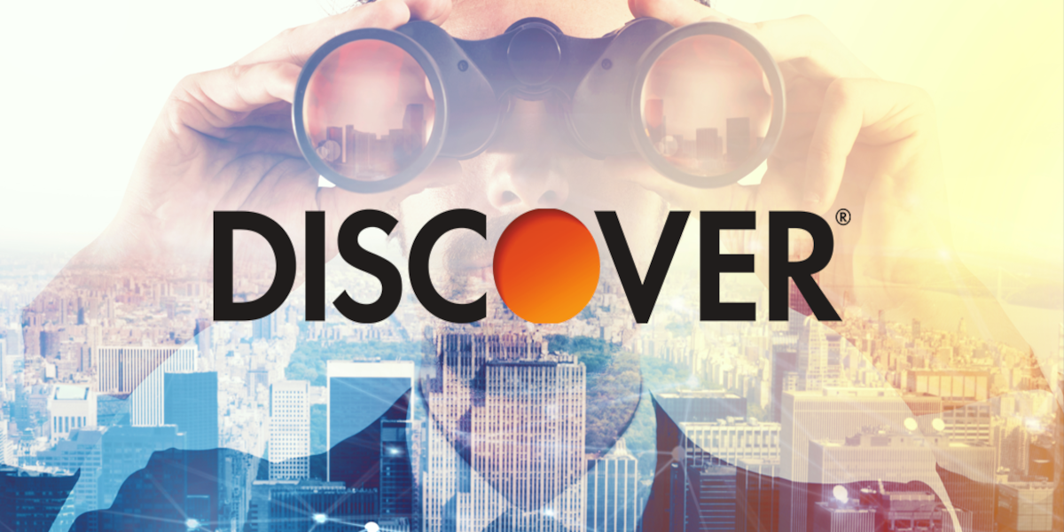 Discover Chargeback Mandates