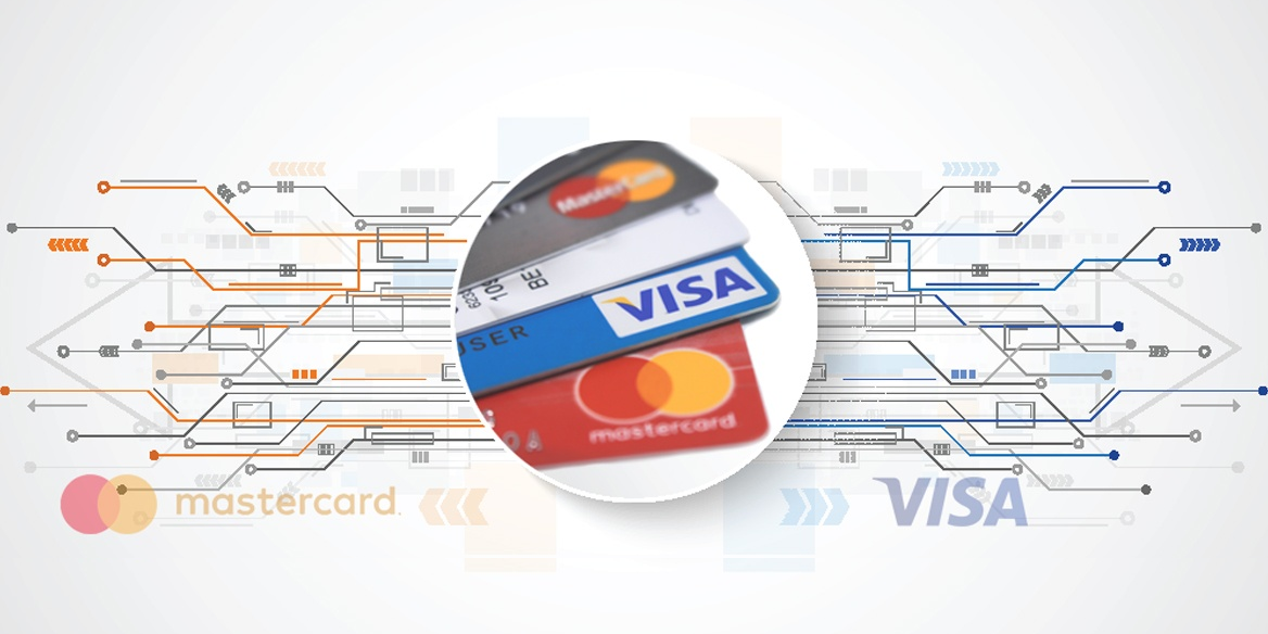Mastercard and Visa Subscription Mandate