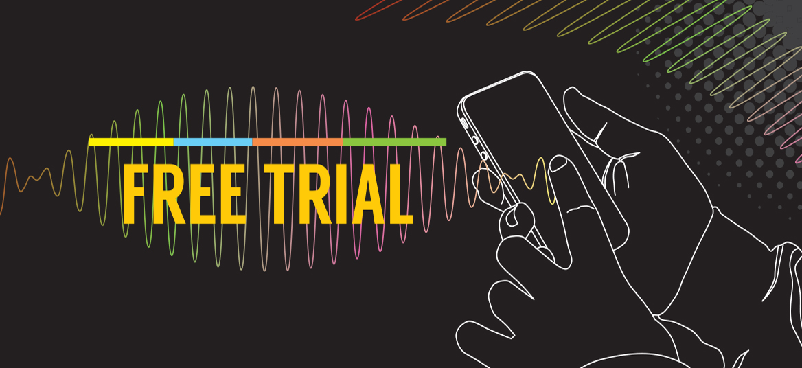 Merchants need to think twice before engaging in trial offers