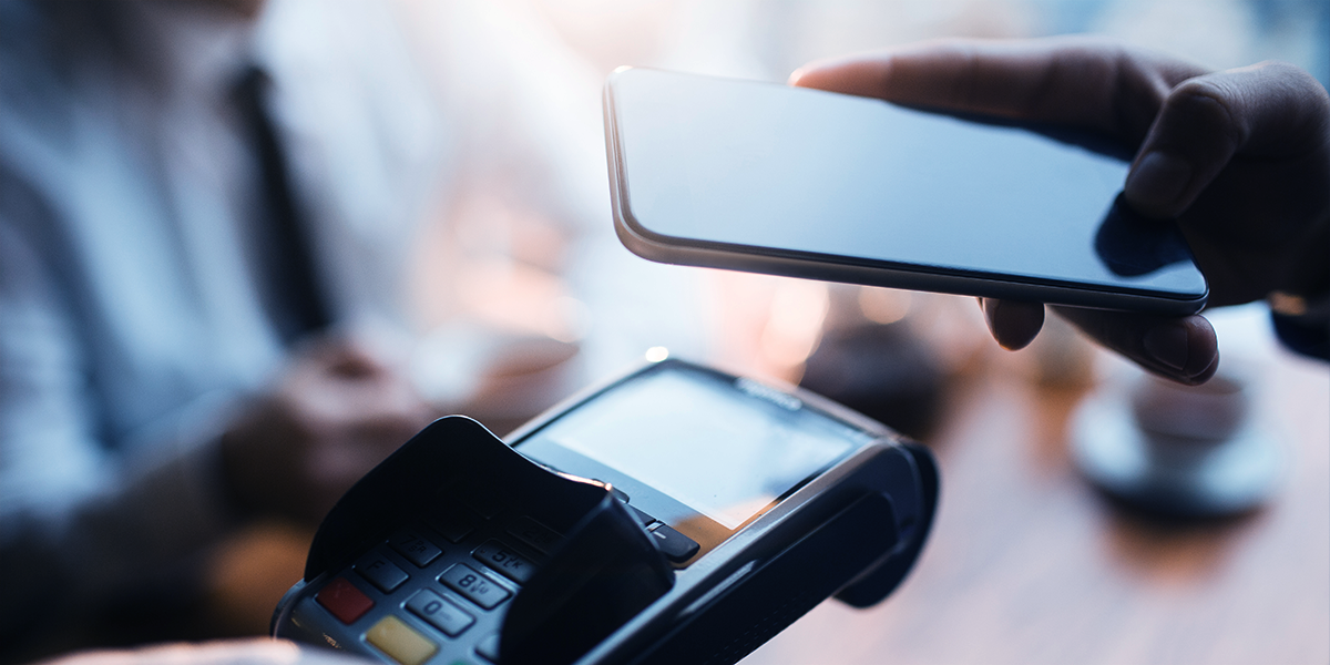 Mobile Payment Chargebacks