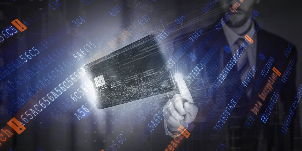 Real-Time Payments Vulnerable to Chargebacks and Fraud