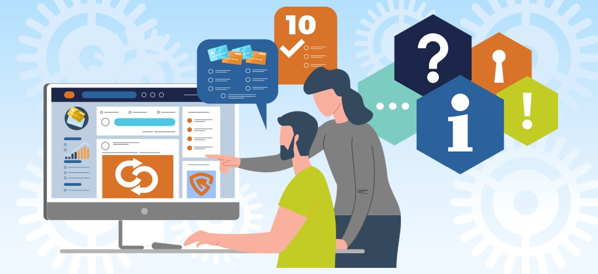 10 Key Questions to Ask When Evaluating a Chargeback Management Company