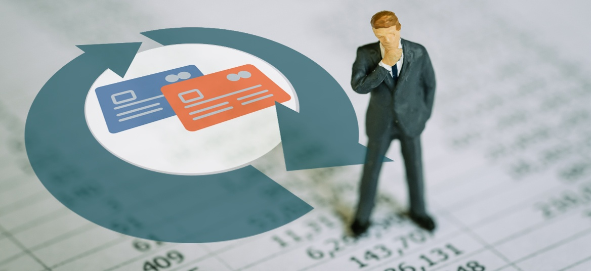 Chargeback Services-How to Identify the Best Service Providers