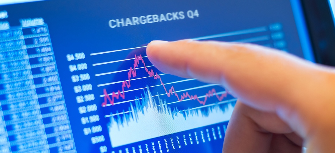 Is Chargeback Management Software the Best Way to Control Chargebacks?