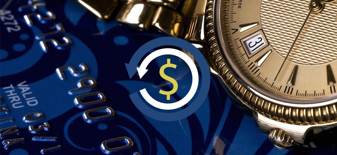 Blog Image-Understanding Chargeback Time Limits