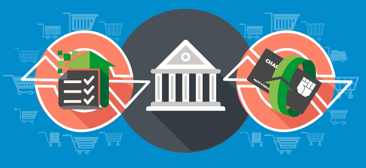 Difference Between Chargebacks & Retrieval Requests
